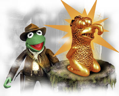 File:Adventure Kermit.jpg