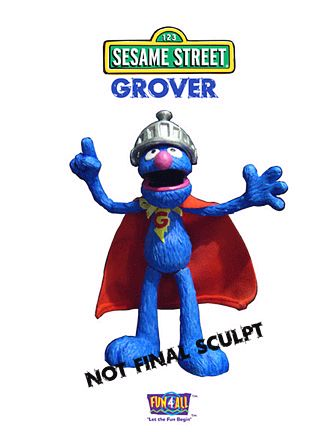 File:Fun4all-grover.jpg