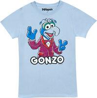 GonzoSuit-MuppetShirt