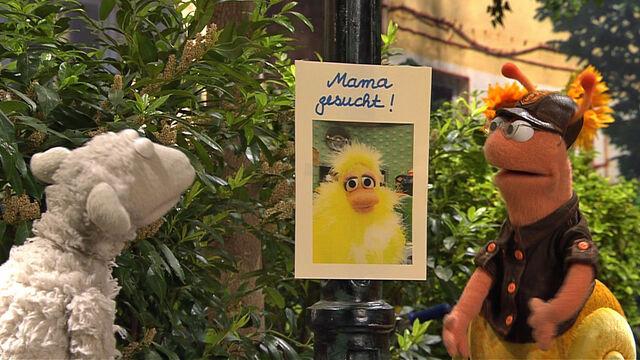 File:Mama100 v-original.jpg
