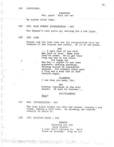 File:Muppet movie script 049.jpg