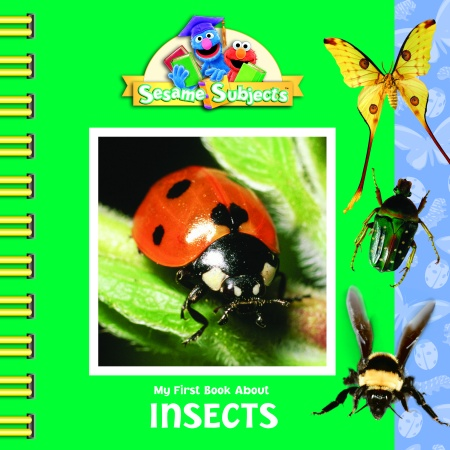 File:SesameSubjects.Insects.jpg