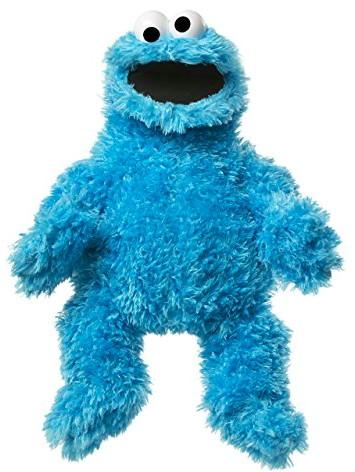 File:Sesame place plush cookie puppet 15.jpg
