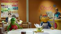 TheMuppets-S01E06-ColorMeMine01