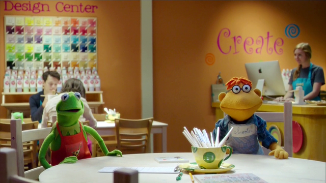 File:TheMuppets-S01E06-ColorMeMine01.png