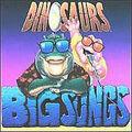 Thumbnail for version as of 23:43, September 21, 2006