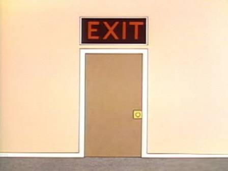 File:ConsonantSound-X-Exit.jpg