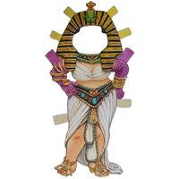 Goldenpaperdoll-cleopatra