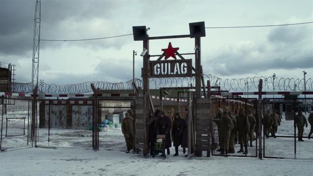 File:MMW Gulag 03.png