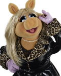 Miss Piggy new
