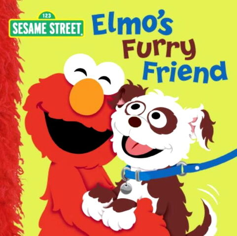 File:Random house 2013 elmo's furry friend.jpg