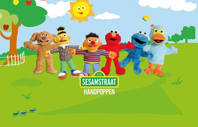 File:Sesamstraat-3.jpg