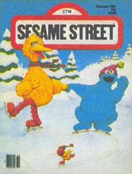 Ssmag.198102