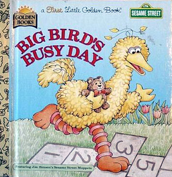 File:Book.bigbirdbusyday02.jpg