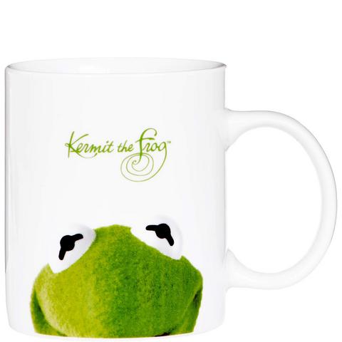 File:Butlers-Tasse-Kermit.png
