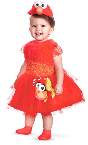 File:Disguise 2011 frilly toddler elmo.jpg