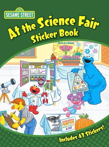 File:Dover at the science fair sticker.jpg