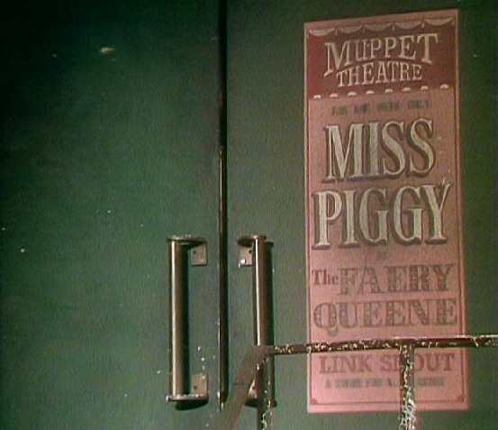 File:Muppet Theatre poster TMS316.jpg