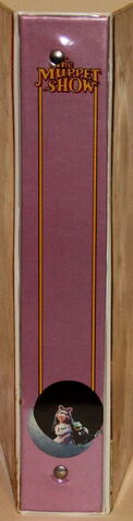 File:Stuart hall 1978 kermit piggy binder 3.jpg