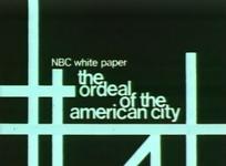NBC White Paper