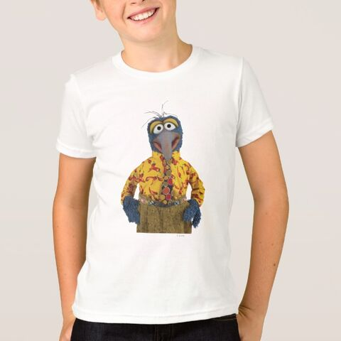 File:Zazzle gonzo clothes shirt.jpg