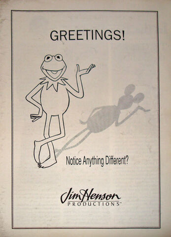 File:1989 Disney Henson trade ad.jpg