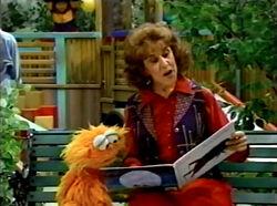 Season 26 1994 1995 Muppet Wiki Fandom Powered By Wikia