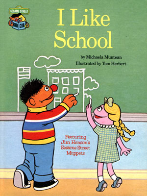 File:Book.ilikeschool.jpg