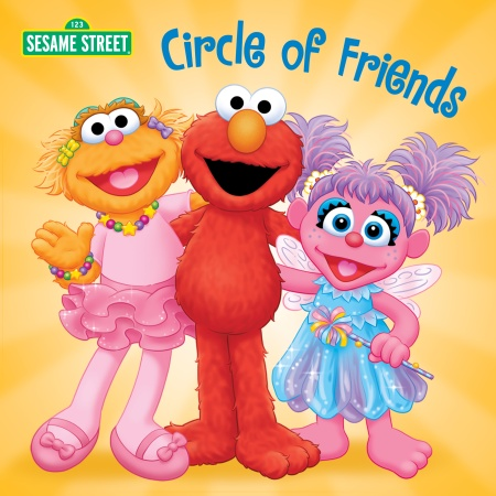 File:Circle of friends.jpg