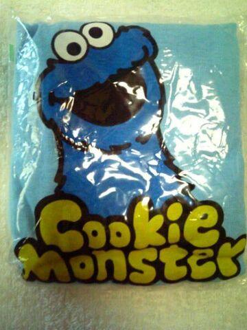 File:Cookiebluedabadee.jpg