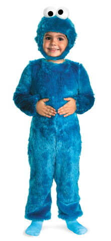 File:Disguise 2012 comfy fur cookie monster.jpg
