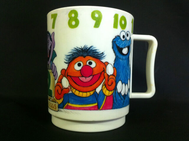File:PeterPanMuppetsCup.jpg