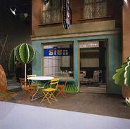 Winkel sien 1980