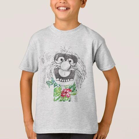 File:Zazzle animal hawaiian shirt.jpg