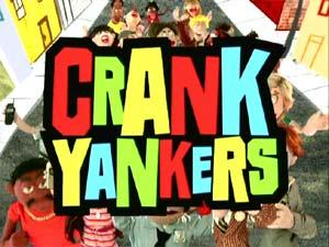 Crank-yankers-2