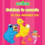 ElDiaNumero100