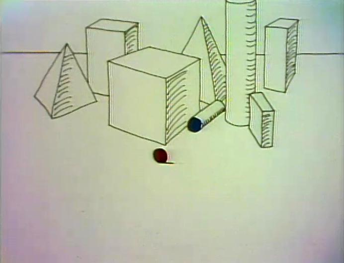 File:Hideandseek.bluered.jpg
