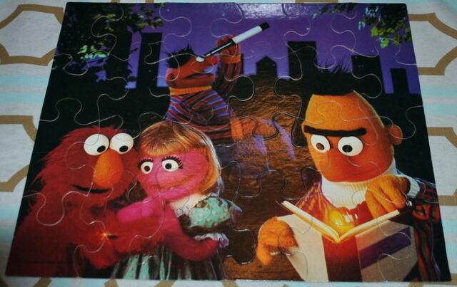 File:Milton bradley 1993 sesame puzzle fireflies.jpg