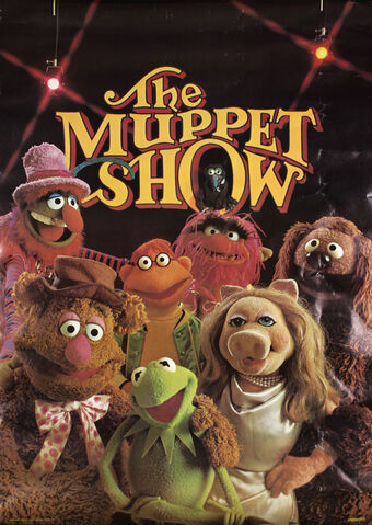 File:Muppet Show poster-X3.jpg