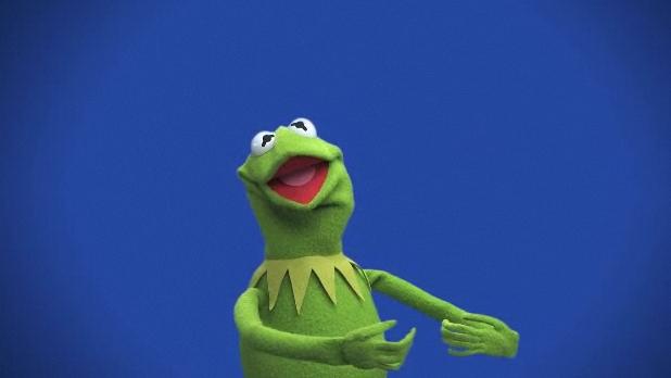 File:Muppets-com27.png