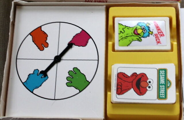 File:My first counting game 2.jpg