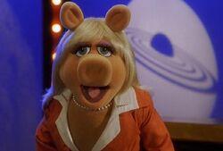 Miss Piggy Through the Years | -  7.2KB