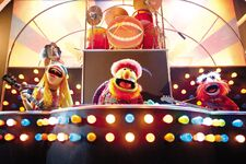 TheMuppets-(2011)-Still-TheElectricMayhem