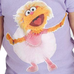 File:AmericanApparel-Zoe-Toddler-SSShirt.jpg