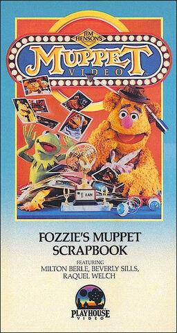 File:Fozziesmuppetscrapbook.jpg
