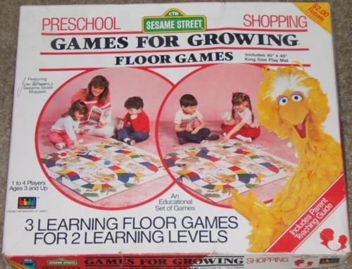 File:GamesforGrowingPreschool.jpg
