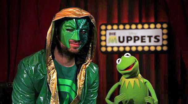 File:Germany-DieMuppetsPromotion-Kermit&Marsimoto-(2012).jpg