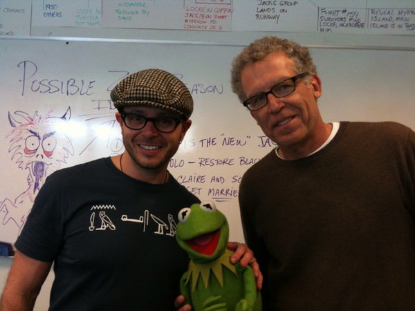 File:Kermit-lostproducers.jpg