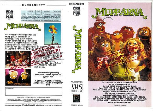 File:Mupparna movie.jpg