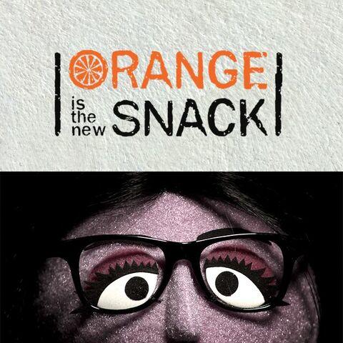 File:Orange snack.jpg